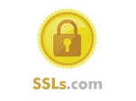 SSLS SSL